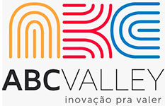 ABC Valley